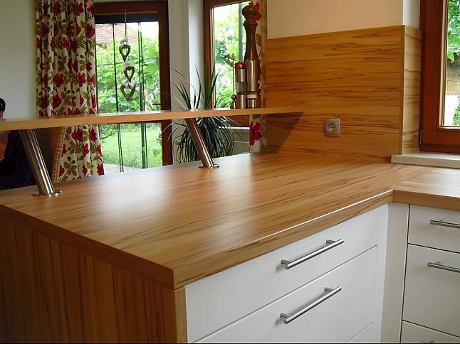 Kleine Küche L-Form mit genial ideen für ihr haus design ideen