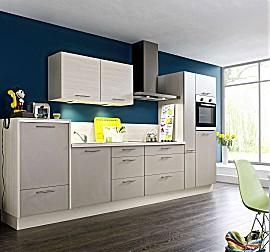 xeno k chen musterk che absetzung curry granitoptik coffee ausstellungsk che in passau von. Black Bedroom Furniture Sets. Home Design Ideas