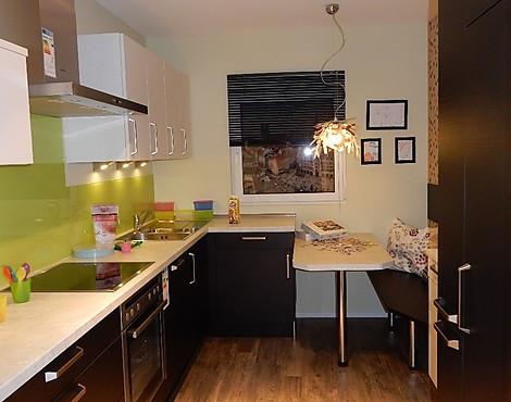 Plana Küchenplaner küchen münchen plana küchenland münchen ihr küchenstudio in ihrer