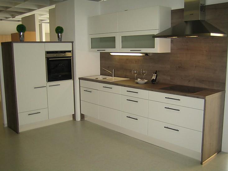 zwetschge nobilia alle ideen 252ber home design