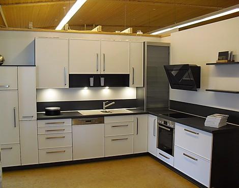 musterk chen neueste ausstellungsk chen und musterk chen seite 62. Black Bedroom Furniture Sets. Home Design Ideas