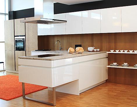 Wurst Stockach musterküchen küchenstudio wurst in stockach