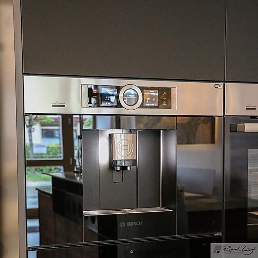 kaffeevollautomaten ctl636es6 einbau kaffeevollautomat. Black Bedroom Furniture Sets. Home Design Ideas