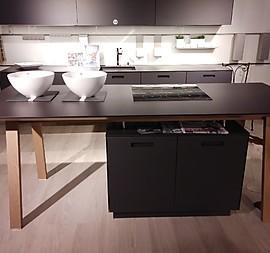 k chen iserlohn m beltrends lallensack ihr k chenstudio in iserlohn. Black Bedroom Furniture Sets. Home Design Ideas