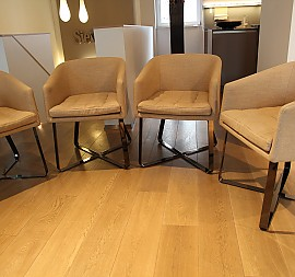 k chen berlin siematic am kurf rstendamm ihr k chenstudio in berlin. Black Bedroom Furniture Sets. Home Design Ideas