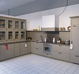k chen geilenkirchen heico k chen ihr k chenstudio in geilenkirchen. Black Bedroom Furniture Sets. Home Design Ideas