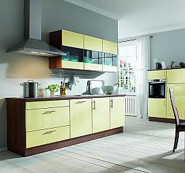 k chen berlin sz k chen ihr k chenstudio in berlin. Black Bedroom Furniture Sets. Home Design Ideas