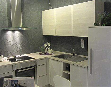 musterk chen neueste ausstellungsk chen und musterk chen seite 79. Black Bedroom Furniture Sets. Home Design Ideas