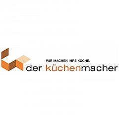 Küchenstudio Braunschweig küchen braunschweig der küchenmacher ihr küchenstudio in braunschweig