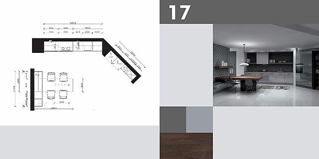 Küchenbörse Berlin nolte musterküche glasfronten einbauküche grau hochglanz papyrusgrau u form küche