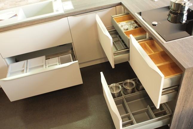 h cker musterk che gro e k che inkl essbereich sideboard glasr ckwand u v m. Black Bedroom Furniture Sets. Home Design Ideas