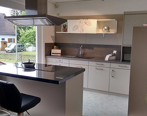 musterk chen k chenstudio rietzler in buchloe lindenberg. Black Bedroom Furniture Sets. Home Design Ideas