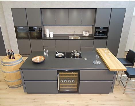 musterk chen cs k chen paderborn in paderborn. Black Bedroom Furniture Sets. Home Design Ideas