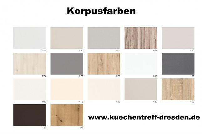 nobilia musterk che nobilia k chenzeile mit hochgesetzten. Black Bedroom Furniture Sets. Home Design Ideas