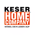 Keser Home Company Fachberater-Team