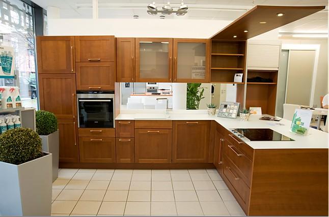 schmidt k chen musterk che schmidt massivholz rahmen front sensationelle einmalige. Black Bedroom Furniture Sets. Home Design Ideas