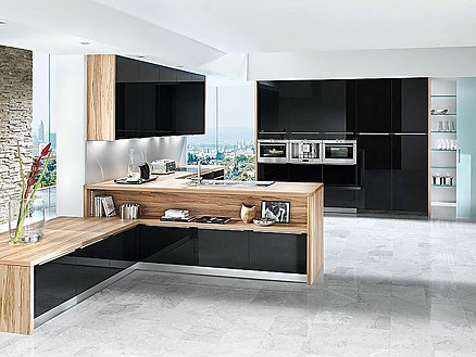 k chen nahe bergisch gladbach k chenhaus thiemann gmbh ihr k chenstudio in overath. Black Bedroom Furniture Sets. Home Design Ideas