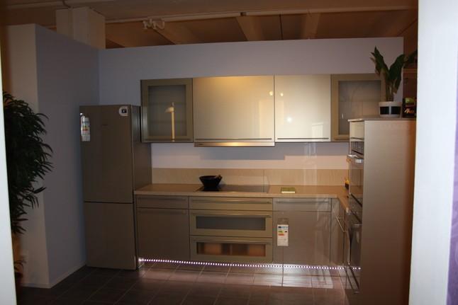 Küche Abfallsammler war beste design für ihr haus ideen