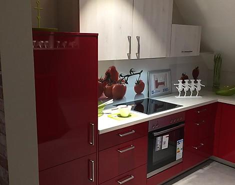 Neue Küche Jetzt Online Planen Möbelhaus Brümmerhoff