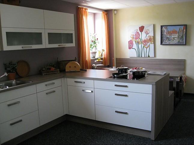 nobilia musterk che gem tliche musterk che mit sitzecke ausstellungsk che in bremen von k chen. Black Bedroom Furniture Sets. Home Design Ideas