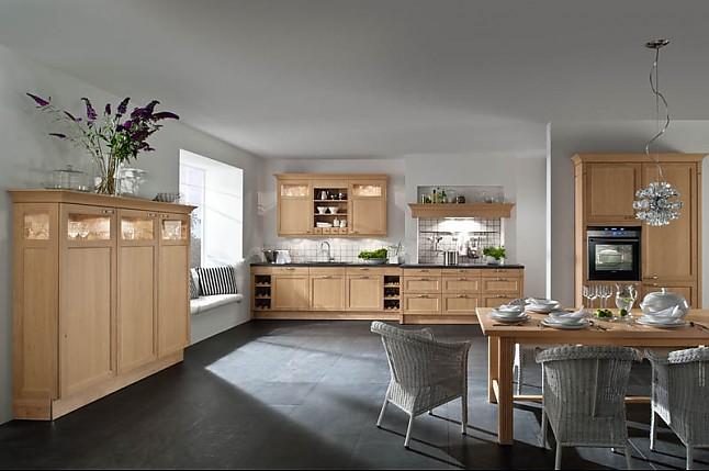hausmarke musterk che castell ausstellungsk che in verl von kr per k chen. Black Bedroom Furniture Sets. Home Design Ideas
