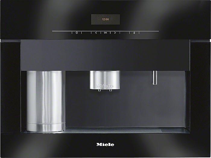 sonstige cva 5060 kaffee vollautomat miele k chenger t von kerber k chen und hausger te in. Black Bedroom Furniture Sets. Home Design Ideas