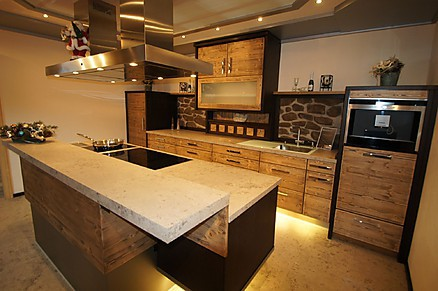 Kuchen nahe bad abbach und regensburg erndl kuchen ihr for Küchenstudio regensburg