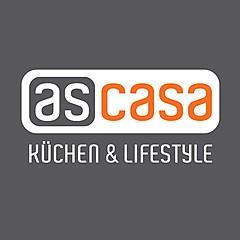 Küchen München Ascasa Küchen München Ihr Küchenstudio In Ihrer Nähe