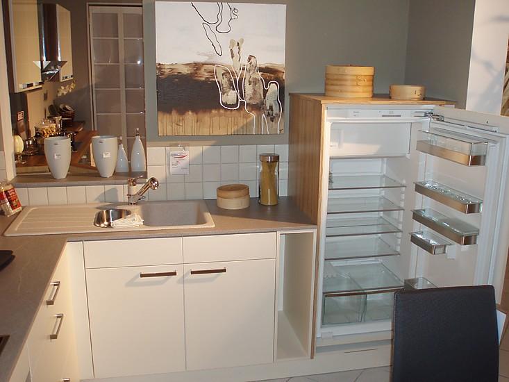 Küche Magnolia Matt mit nett design für ihr haus design ideen