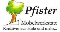 Pfister Massivholzküchen: Über den Küchenhersteller Pfister ... | {Massivholzküchen hersteller 13}
