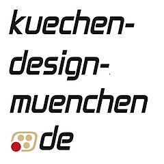 Küchen München: kuechen-design-muenchen - Ihr Küchenstudio in München | {Küchenstudio münchen 71}
