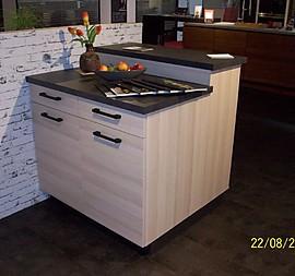 Alno küchen kiel  Küchen Kiel: ALNO Küchenwelten Kiel - Ihr Küchenstudio in Ihrer Nähe