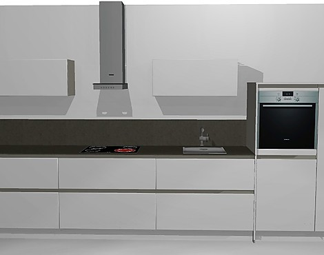 musterk chen neueste ausstellungsk chen und musterk chen seite 51. Black Bedroom Furniture Sets. Home Design Ideas