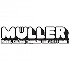 Küchen Dillingen: Möbel Müller   Ihr Küchenstudio in Dillingen