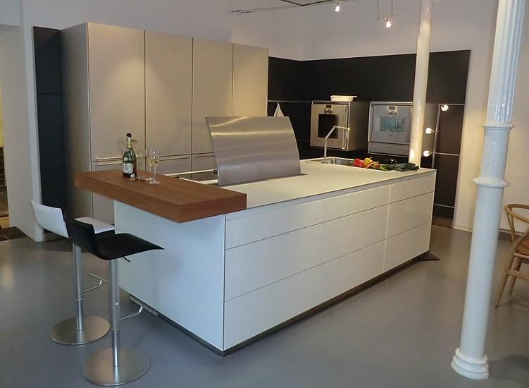 Beautiful Bulthaup Küchen Abverkauf Photos - House Design Ideas