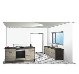 k chen kaiserslautern reddy k chen kaiserslautern ihr k chenstudio in ihrer n he. Black Bedroom Furniture Sets. Home Design Ideas