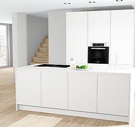 Die SieMatic SLC