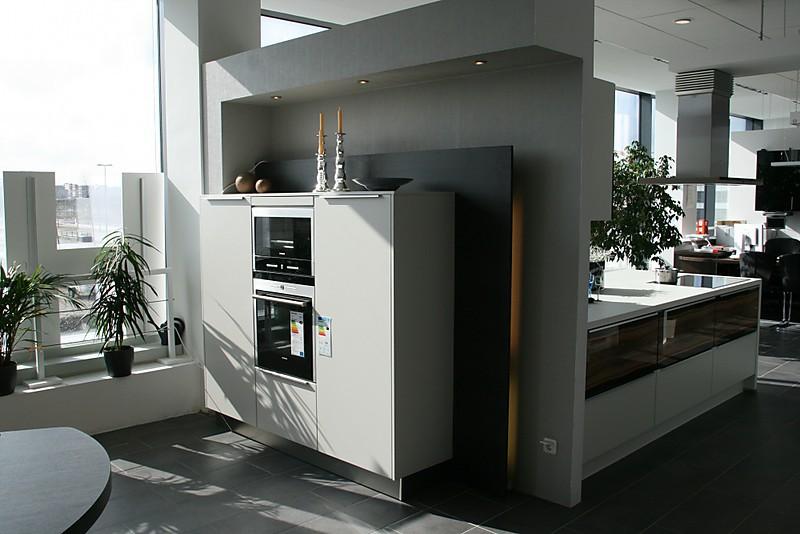h cker musterk che verkauft ausstellungsk che in m nchen von k chentreff m nchen. Black Bedroom Furniture Sets. Home Design Ideas