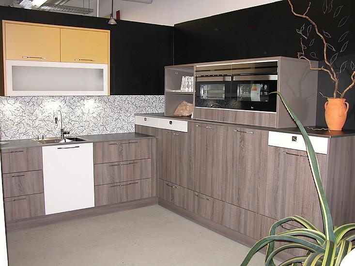 h cker musterk che akazie grau s gerau matex. Black Bedroom Furniture Sets. Home Design Ideas