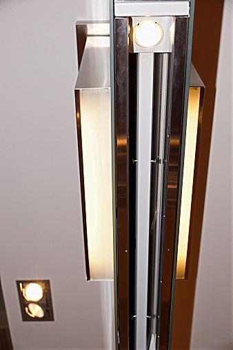 dunstabzug da 5000 d design dunstabzugshaube miele. Black Bedroom Furniture Sets. Home Design Ideas