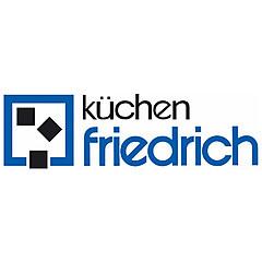 Küchen Friedrich Bruchsal küchen bruchsal friedrich gmbh ihr küchenstudio in bruchsal