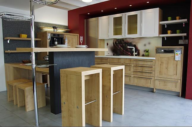 Arbeitshöhe Küche mit genial design für ihr haus ideen
