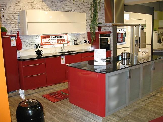 wellmann musterk che standort cham ausstellungsk che in. Black Bedroom Furniture Sets. Home Design Ideas