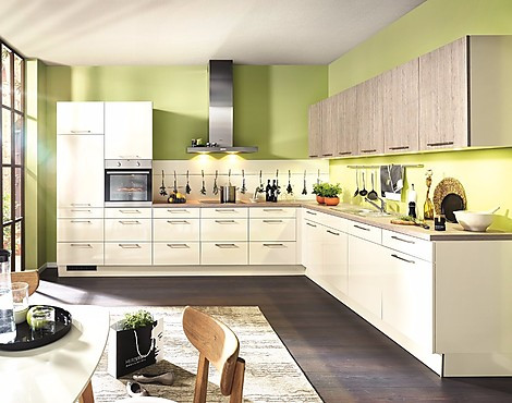 Stunning Brilliant Küchen Duisburg Images - House Design Ideas