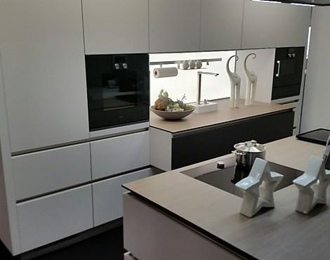 musterk chen von bauformat angebots bersicht g nstiger. Black Bedroom Furniture Sets. Home Design Ideas