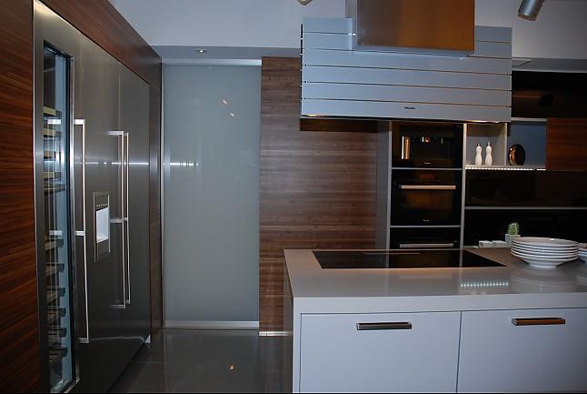 next125 musterk che contur nx 502 steingrau struktur ausstellungsk che in limburg von k chen. Black Bedroom Furniture Sets. Home Design Ideas