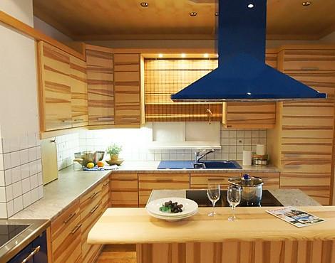 Kernesche vollholzküche modell ybbs kernesche vollholz