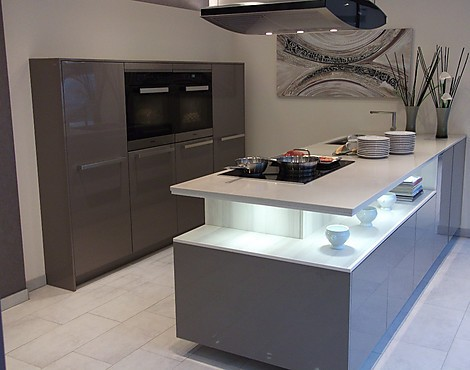 musterk chen k chen schmidt in l nen. Black Bedroom Furniture Sets. Home Design Ideas
