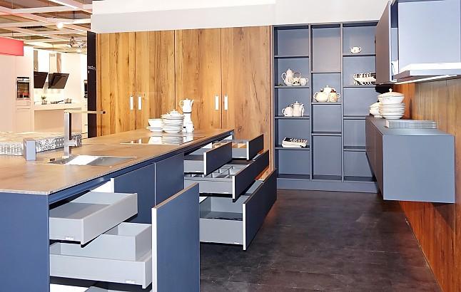 next125 musterk che 2014er premium musterk che werkseigene messek che katalogk che mit luxus. Black Bedroom Furniture Sets. Home Design Ideas