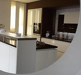 k chen karlsruhe k chenstudio thierbach ihr. Black Bedroom Furniture Sets. Home Design Ideas
